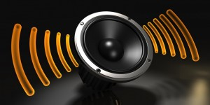 3D-graphics_Surround_sound_016975_