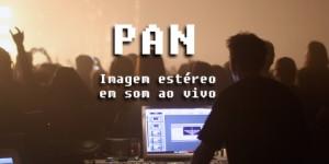 Capa-PAN