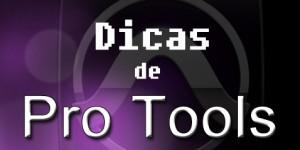 Capa-dicas-de-pro-tools