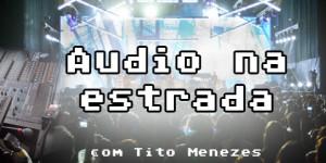 Capa-audio-na-estrada