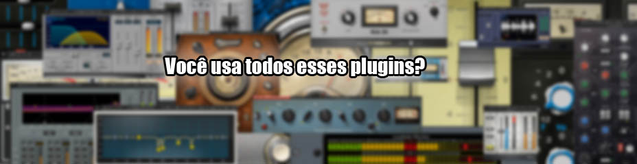 capa-todos-plugins