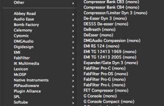 Index of /wp-content/uploads/2013/06/