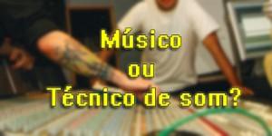 capa-musico-ou-tecnico