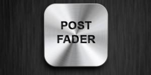 capa-post-fader