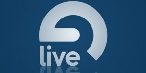 capa-live