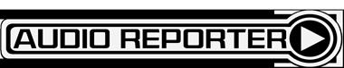 Áudio Repórter